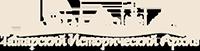 Форум Татарского исторического архива